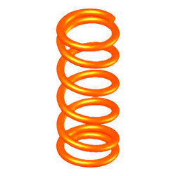 clamp-springs-250x250