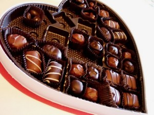 chocolate-heart-5001